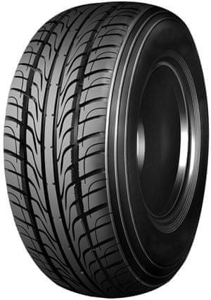 Rotalla pneumatik F110, 265/50R20 107V