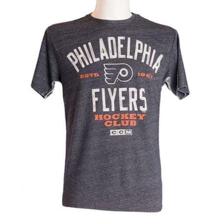 Philadelphia Flyers majica, M (04663)