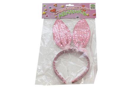 Carnival Toys lasni obroč, zajec (9515)