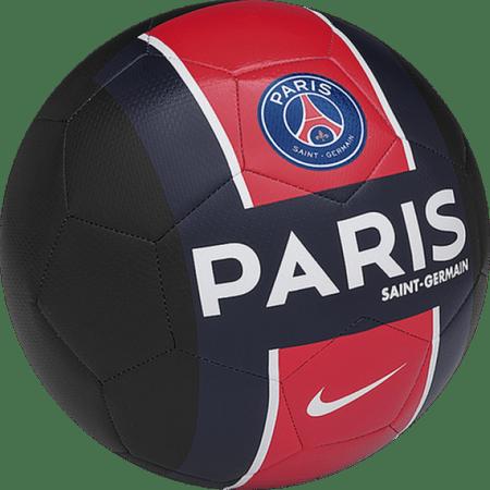 Nike Paris Saint Germain žoga (09567)