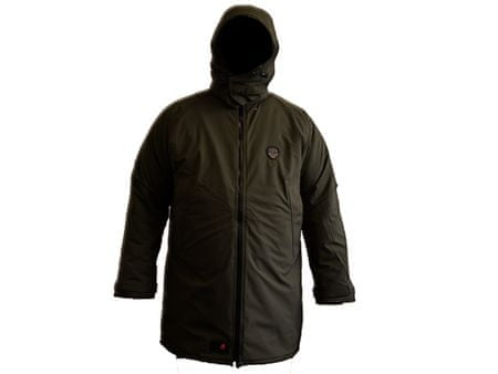 Fox Bunda Chunk Sherpa Tec Jacket S