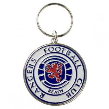 Rangers FC obesek (09209)