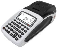Daisy eXpert SX, baterie, displej, GSM Vodafone (503974V)