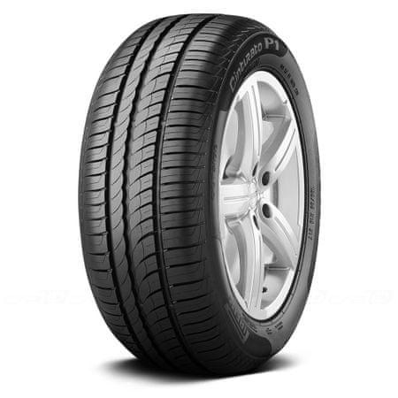 Pirelli CINTURATO P1 Verde 195/60 R15 88H Személy nyári gumiabroncs