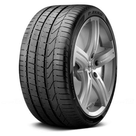 Pirelli P ZERO N1 245/35 R20 91Y Személy nyári gumiabroncs