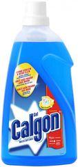 Calgon Vízlágyító gél, 1,5 l