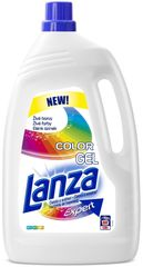 Lanza Expert Gel Color 3,96 l (60 praní)