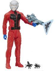 Avengers 30cm figúrka s výstrojou Ant-Man