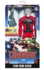 Avengers Figurka Ant-Man