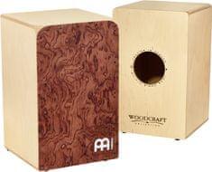 Meinl WCAJ300NT-BU Woodcraft Series Cajon