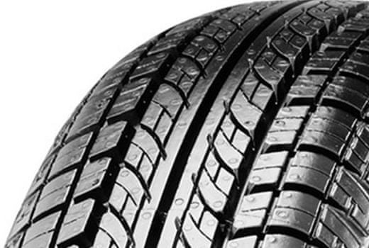 Continental ContiEcoContact EP 155/65 R13 T73
