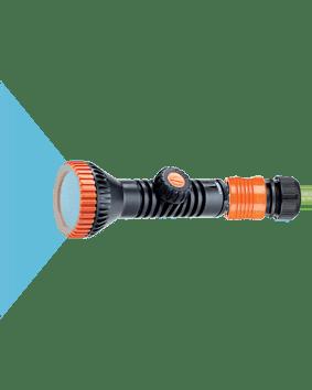 Claber nastavek za fino pršenje (8917)