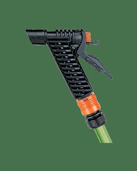 Claber razpršilna pištola za vodo (8756)