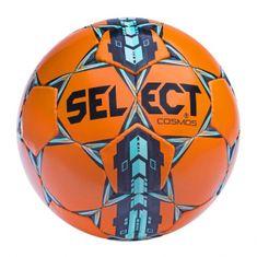 Select Cosmos 5 lopta (08084)