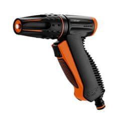 Claber razpršilna pištola za vodo Precision (9561)