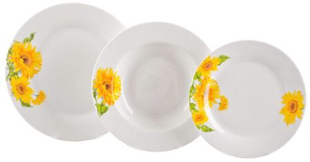 Banquet Sada tanierov Sunny 6888a9f20fb