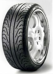 Pirelli P-Zero Corsa Direzionale 225/35 R19 84Y Személy nyári gumiabroncs