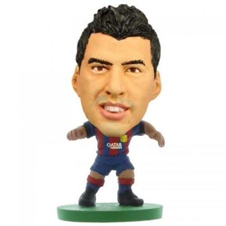 SoccerStarz Luis Suárez (08313)