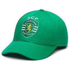 Sporting CP kapa (10187)