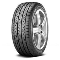 Pirelli NERO GT XL 235/45 R17 97Y II.osztály