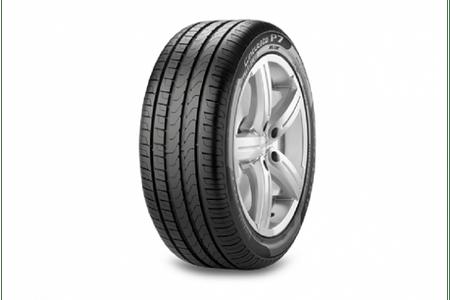 Pirelli pnevmatika Cinturato P7 Blue XL 225/40 R18 92W
