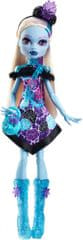 Monster High Party Ghoulka Abbey Bominable