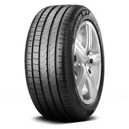 Pirelli pnevmatika Cinturato P7 - 225/45 R17 91W