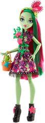 Monster High Party Ghoulka Venus McFlytrap