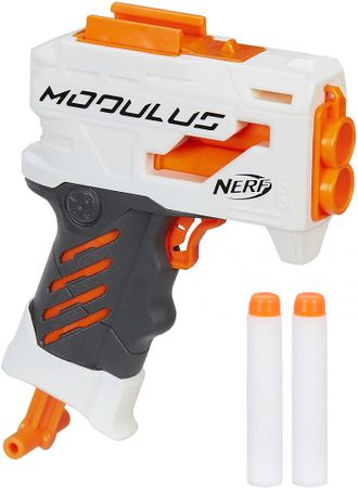 Nerf Modulus ročaj