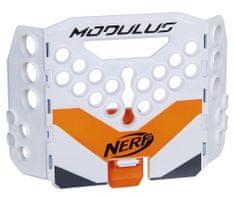 Nerf Modulus ščit