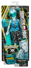 Monster High Gil Webber