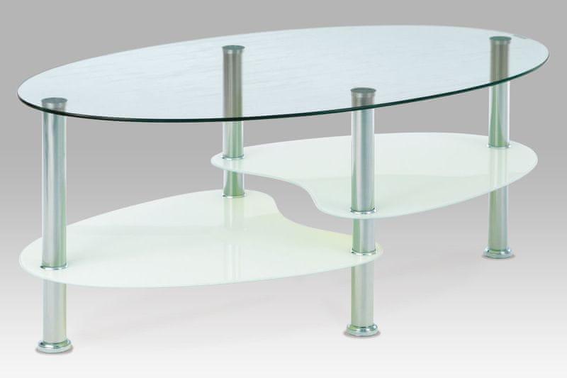 Konferenční stolek GGCT-301 MIL