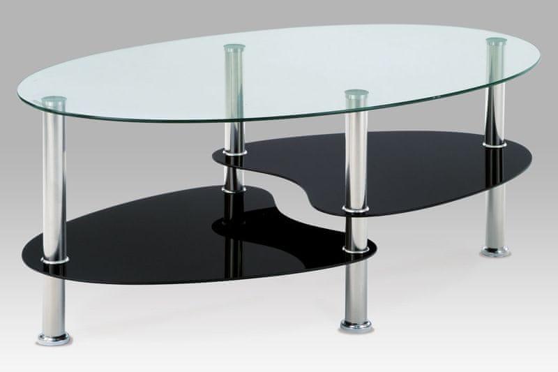 Konferenční stolek GGCT-302 GBK