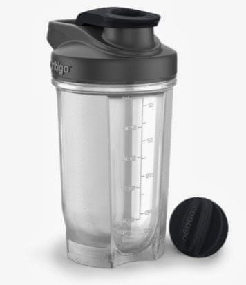 Contigo šejker Shake & Go FIT 20, 590 ml