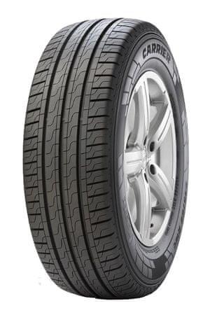 Pirelli pnevmatika Carrier 195/70R15C 104R