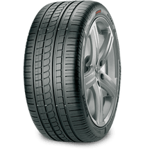 Pirelli P-Zero Nero GT 255/35 R18 94Y XL Személy nyári gumiabroncs