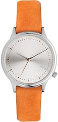 Komono zegarek Estelle Ochre