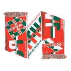 Portugalska šal (00061)