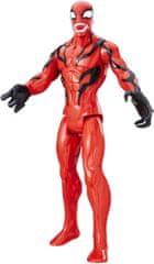Spiderman Spiderman - Carnage 30 cm