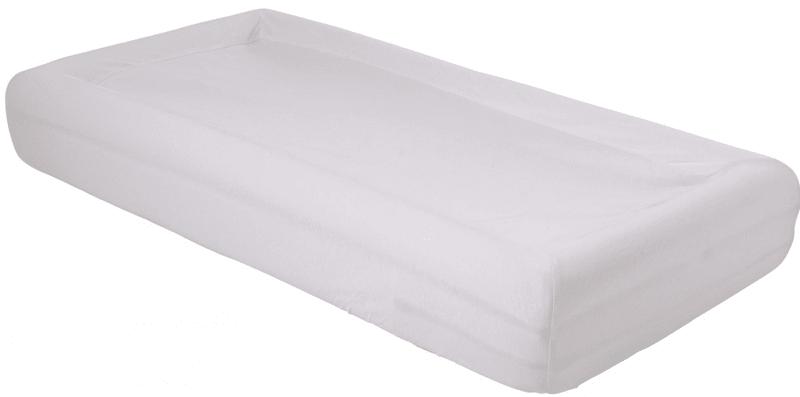 Candide Chránič matrace Sleep Safe 60x120, bilý