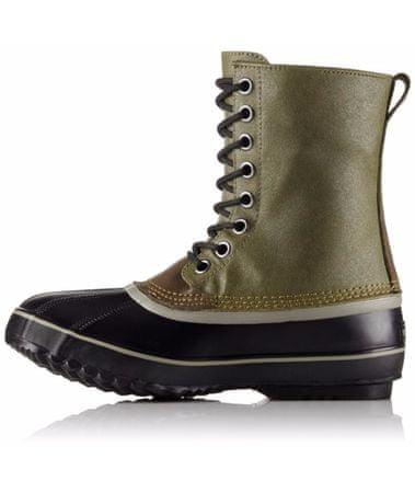 Sorel buty 1964 Premium T Cvs Nori 41,5