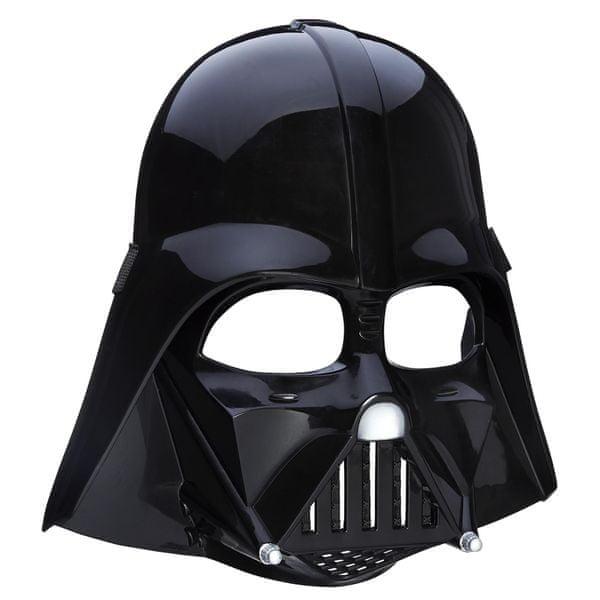 Star Wars Star Wars maska Darth Vader