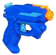 Nerf vodna pištola AlphaFire
