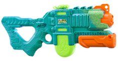 Nerf Vodna pištola Zombie Strike Contaminator