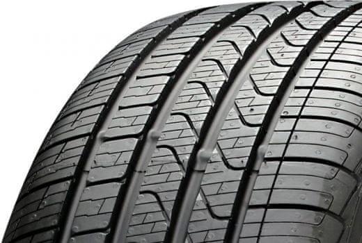Pirelli CINTURATO ALL SEASON 205/55 R16 V91