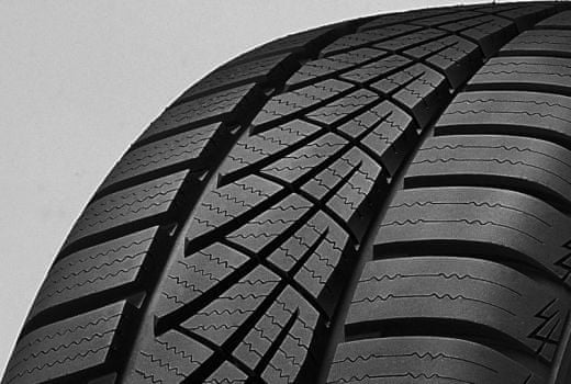 Hankook Optimo4S H730 165/65 R13 T77