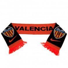 Nike Valencia šal (05663)