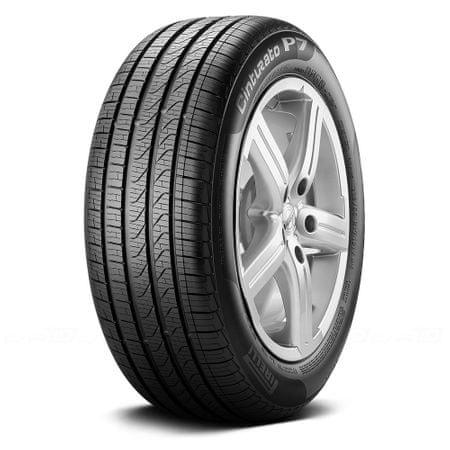Pirelli Cinturato P7 275/40 R18 99Y Személy nyári gumiabroncs