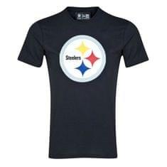 New Era majica Pittsburgh Steelers, S (04609)