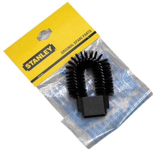 Stanley Kartáč na radiátory pro vysavače 35 mm